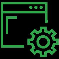 automationSYNC (1)