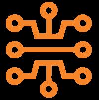 dataSYNC (1)