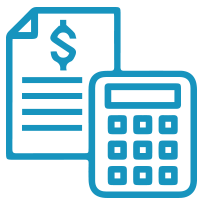 paymentSYNC (1)