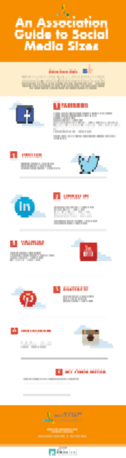 Association Guide to Social Media Sizes-pixelated