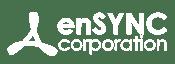 Logo-white-ensync