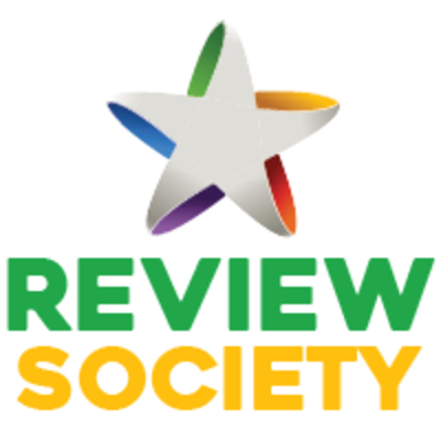 reviewsociety