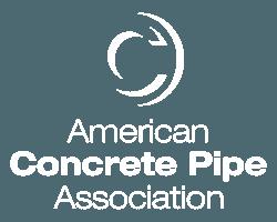 American-Concrete-Pipe