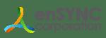 Logo-color-ensync