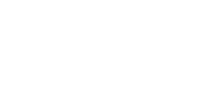 Logo_for_the_International_Society_of_Explosive_Engineers