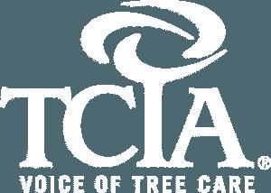 TCIA-300x214-300x214