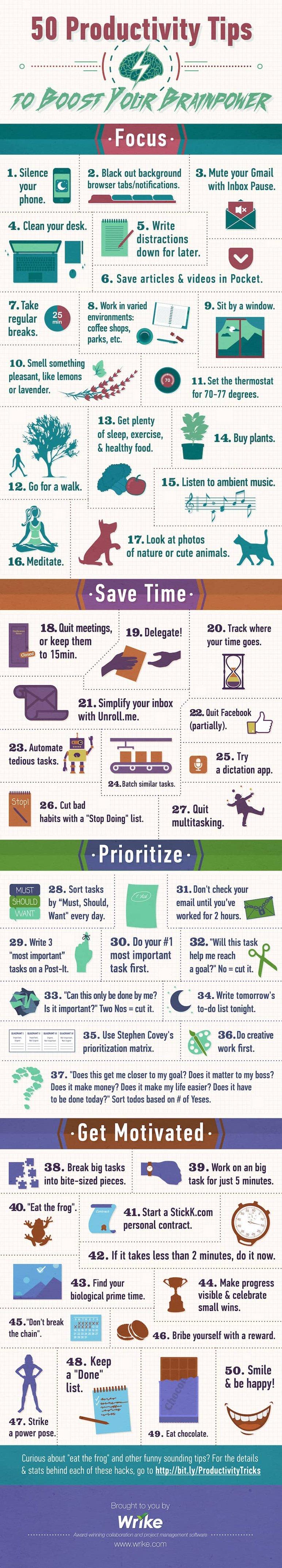 productivity-hacks (1)