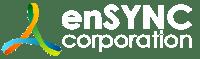 www.ensync-corp.comimagesPlayPenlogo_white-1 (1)