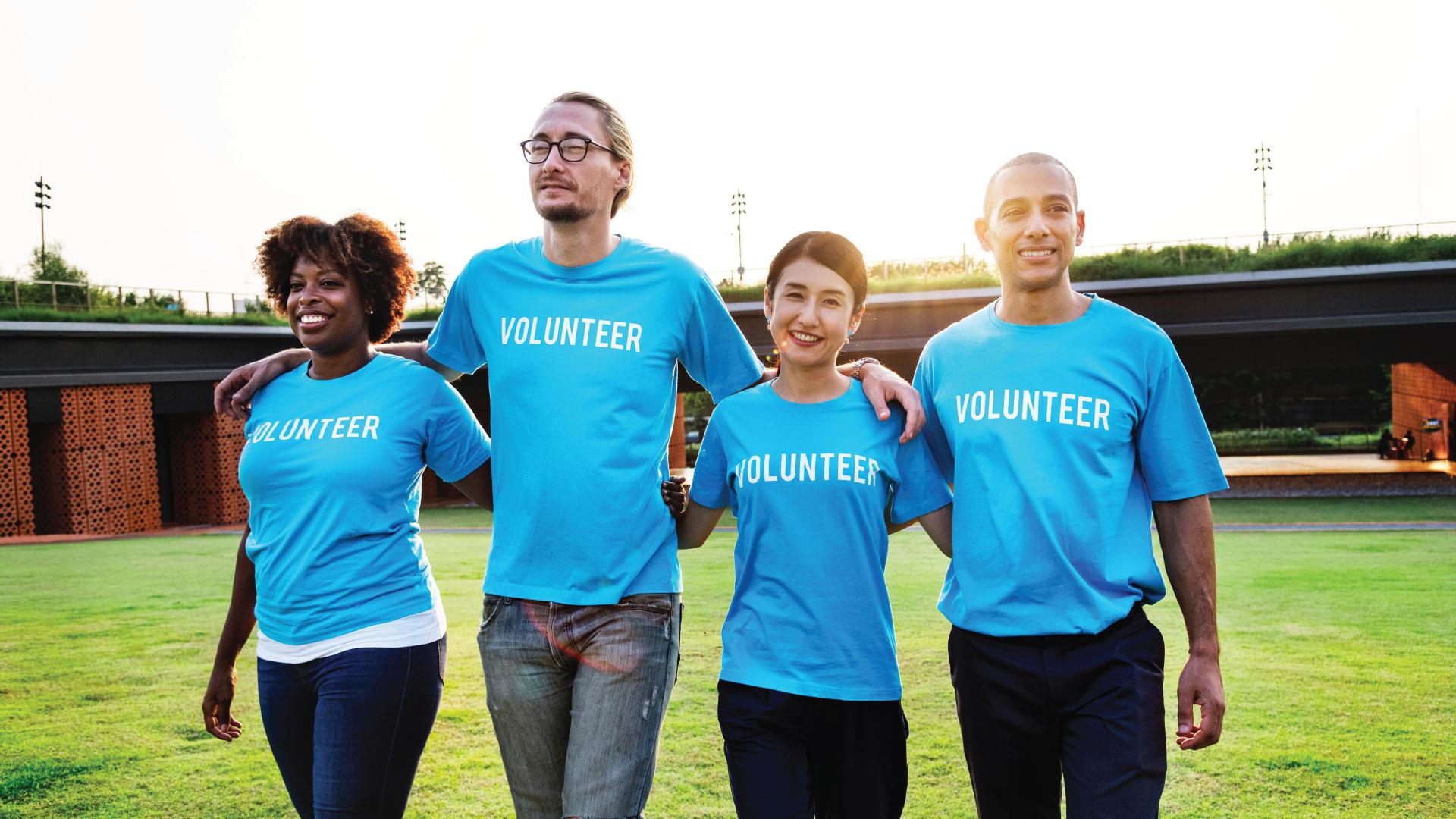 Nonprofit Advocacy- Header-01